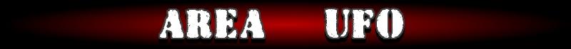 ufo ufologia avvistamenti ufo ESCAPE='HTML'